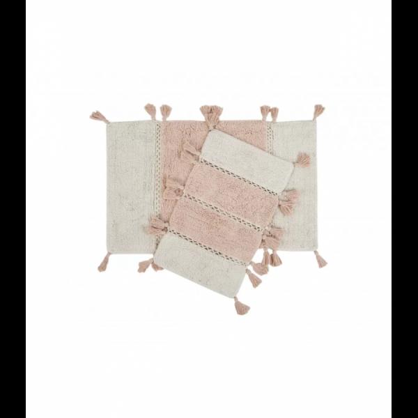 купить Набор ковриков Irya - Venus Rose