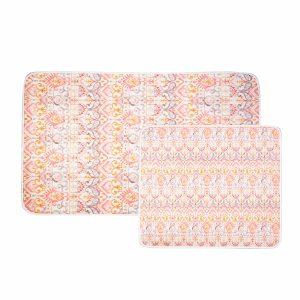 купить Набор ковриков Karaca Home - Marodisa