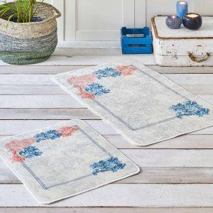 купить Набор ковриков Karaca Home - Mercan