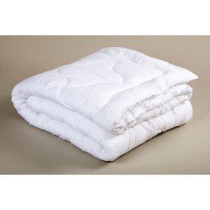 купить Одеяло Lotus - Comfort Bamboo