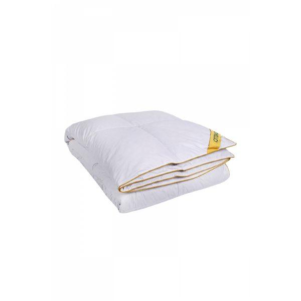 купить Одеяло Othello - Piuma 70 Пуховое King Size