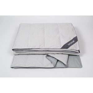 купить Одеяло Penelope - Cool Down Пуховое