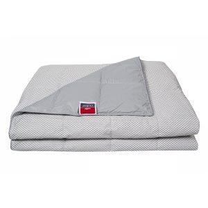 купить Одеяло Penelope - Cool Down Пуховое King Size