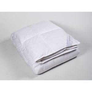 купить Одеяло Penelope - Dove Пуховое King Size