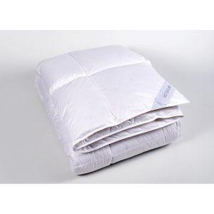 купить Одеяло Penelope - Gold New Пуховое 90% Пух King Size