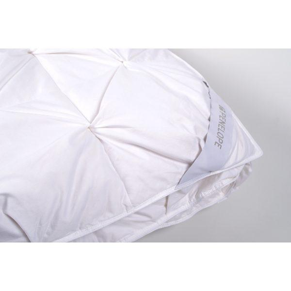 купить Одеяло Penelope - Innovia Пуховое