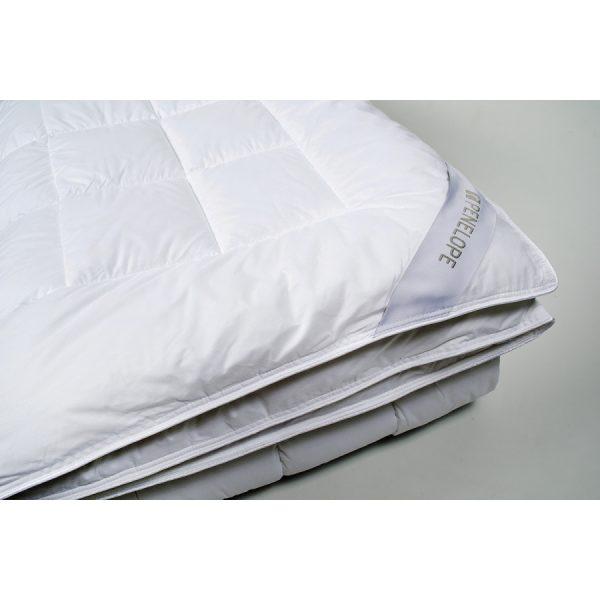 купить Одеяло Penelope - Thermoclean Антиаллергенное
