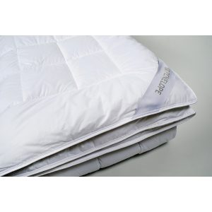 купить Одеяло Penelope - Thermoclean Антиаллергенное King Size