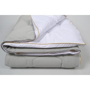 купить Одеяло Penelope - Thermocool Pro Антиаллергенное King Size