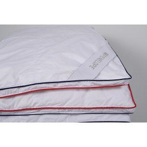 купить Одеяло Penelope - Thermy Пуховое King Size