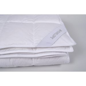 купить Одеяло Penelope - Tropica Пуховое