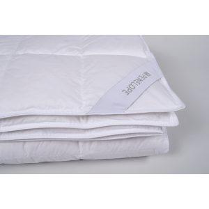 купить Одеяло Penelope - Tropica Пуховое King Size