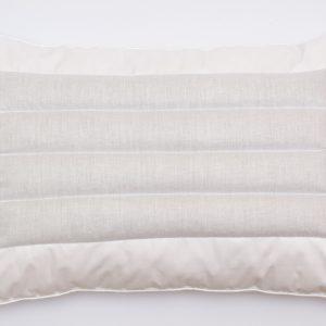 купить Ортопедическая подушка гречиха