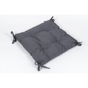 купить Подушка на стул Lotus - Optima с Завязками