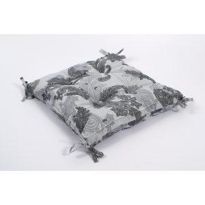 купить Подушка на стул Lotus - Great с Завязками