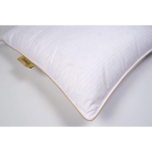 купить Подушка Othello - Piuma 90 Пуховая