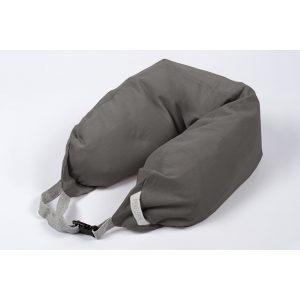 купить Подушка Penelope - Sleep&Go Kgri Подголовник