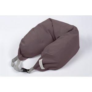 купить Подушка Penelope - Sleep&Go Murdum Подголовник