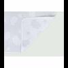 купить Полотенце Детское Irya - New Cloud Gri 100988