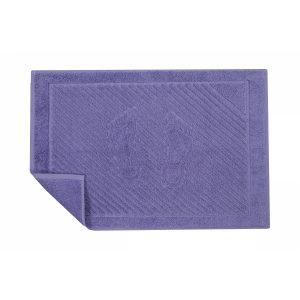 купить Полотенце для ног Iris Home - Lavanta