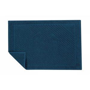 купить Полотенце для ног Iris Home - Mojalica Blue