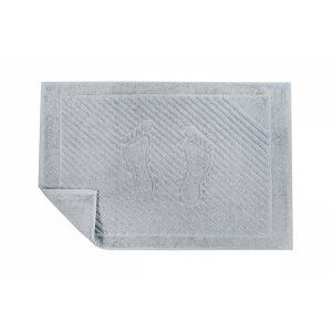 купить Полотенце для ног Iris Home - Quarry