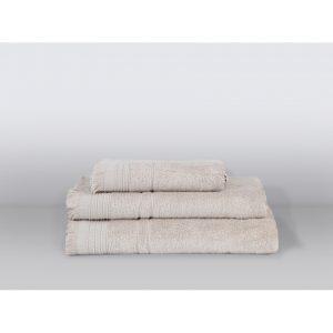 купить Полотенце Irya - Apex Stone Серый