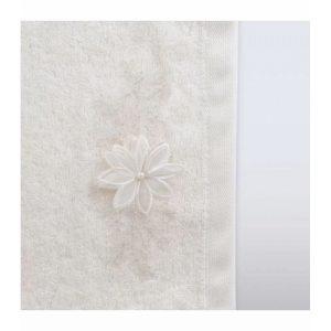 купить Полотенце Irya Wedding - Desire Ekru