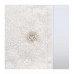 купить Полотенце Irya Wedding - Heaven Ekru