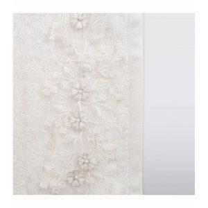 купить Полотенце Irya Wedding - Ivy Ekru