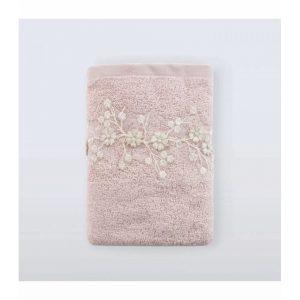 купить Полотенце Irya Wedding - Ivy Pudra