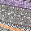 купить Постельное белье Karaca Home Ранфорс - Nileso Kirmizi Серый фото 97998
