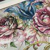 купить Постельное белье Maison Dor RACHELLE Бежевый фото 98942