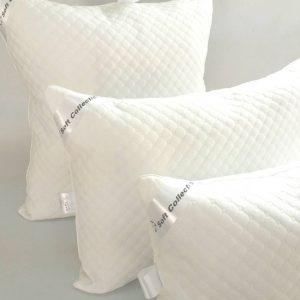 купить Подушка Soft collection