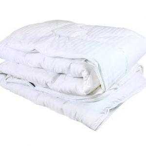 купить Одеяло Royal Stripe Sateen
