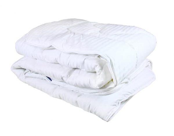 купить Детское одеяло Royal Stripe Sateen Baby
