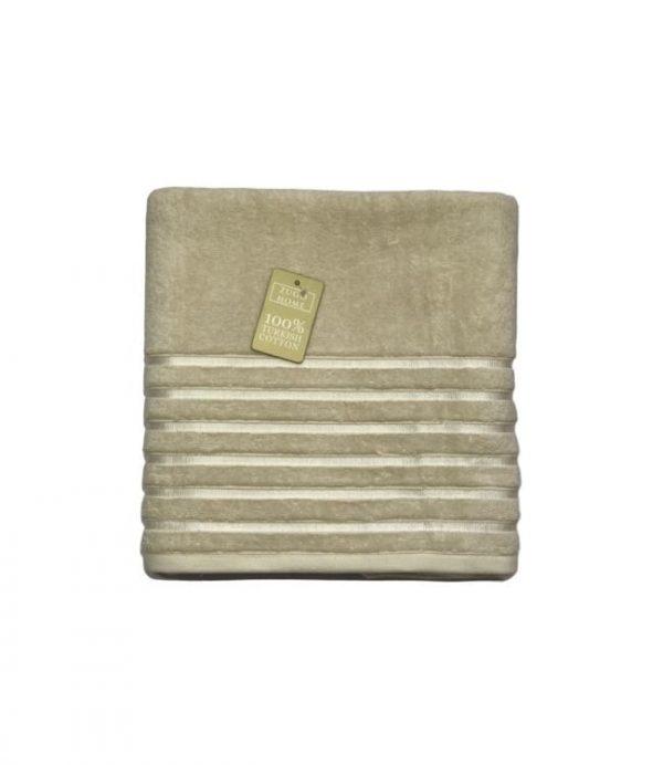 купить Махровое полотенце Zugo Home Long Twist Bayan beg