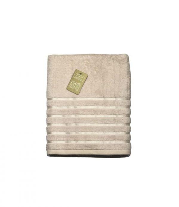 купить Махровое полотенце Zugo Home Long Twist Bayan
