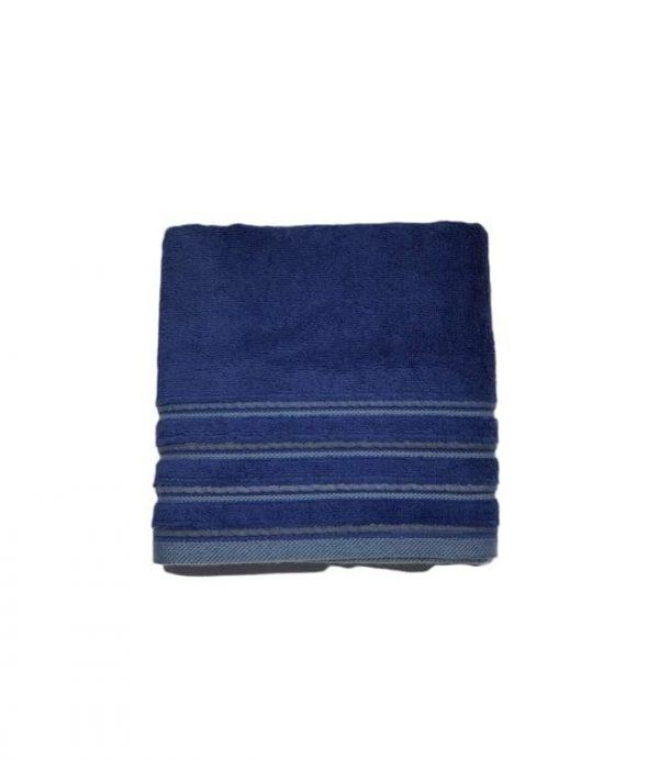купить Махровое полотенце Zugo Home Long Twist Erkek