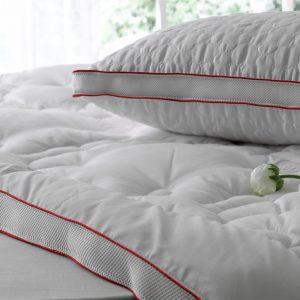 купить Одеяло микрогелевое TAC Clima Warm
