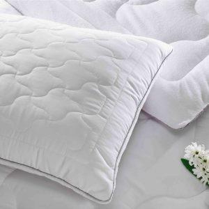 купить Подушка микрогелевая TAC Soft