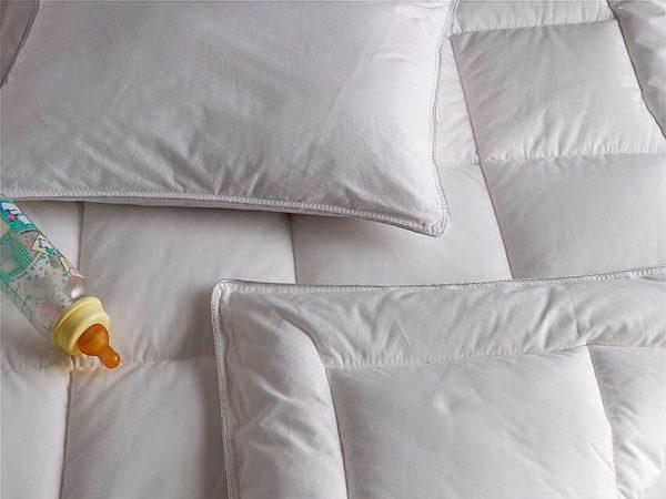купить Детское одеяло микрогелевое TAC Microgel