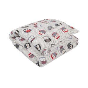 купить Детское одеяло Lotus ViVi