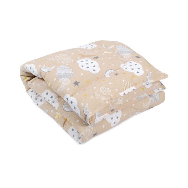 купить Детское одеяло Lotus ZuZu