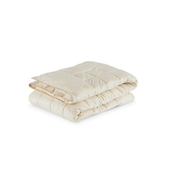 купить Детское одеяло Penelope Cotton Live New