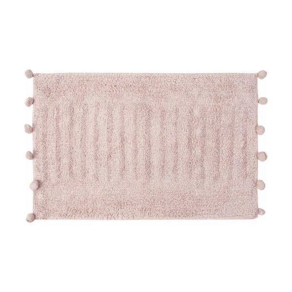 купить Набор ковриков Irya Arline lila
