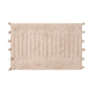 купить Набор ковриков Irya Arline somon
