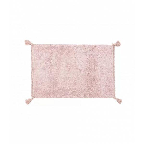 купить Набор ковриков Irya Benny gul kurusu
