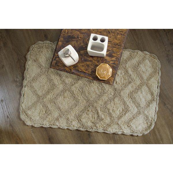 купить Набор ковриков Irya Cora bej