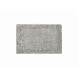 купить Набор ковриков Irya Dexter yesil
